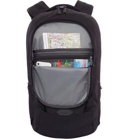 The North Face Vault Backpack 28 L, black